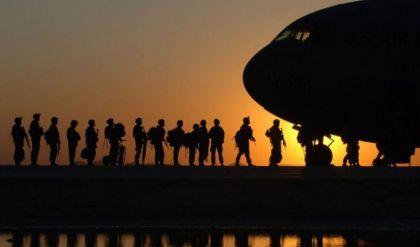 الأمن النيابية: نريد من الحكومة اخبارنا عن مدى حاجتها للقوات الأميركية