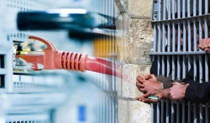 العدل تضع خطة لحصول النزلاء على البكلوريوس وايصال خدمة الانترنت لهم