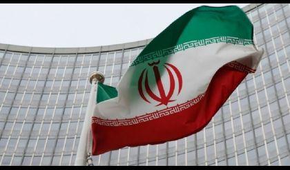 مشاريع جديدة بين طهران و