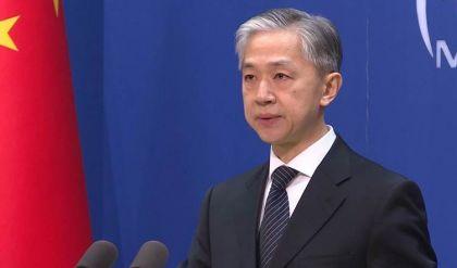 بكين تهدد واشنطن بالرد بعد إعلانها عدم منح تأشيرات لمسؤولين صينيين