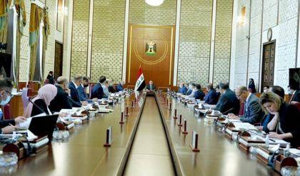 الكاظمي يوقف الكتاب الصادر من وزارة المالية بخصوص فرض الضرائب على رواتب الموظفين
