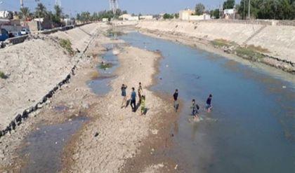 وزير الموارد:  حصص العراق من إيران وتركيا لن تكون مسرفة كالسابق