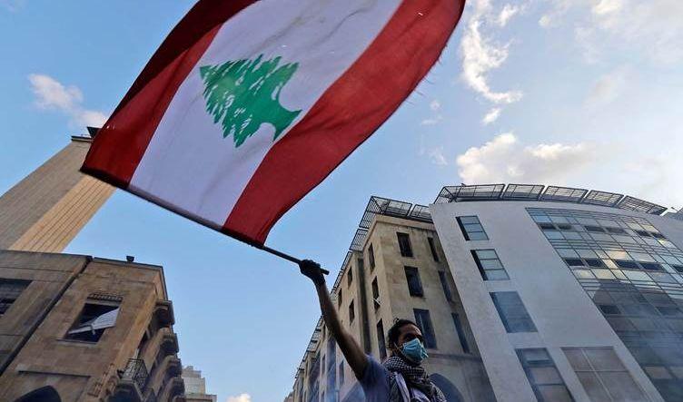 كندا ترفع حجم مساعداتها المقدمة للبنان إلى 22,5 مليون دولار أميركي