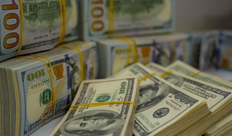 العراق.. مؤتمر وجهود لاسترداد الأموال العامة المنهوبة