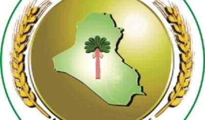 وزارة الزراعة تباشر بصرف رواتب موظفيها في نينوى