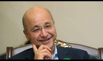 رئيس الجمهورية: التعقيد الأخطر هو الانقسامات والتمزقات والتخندق في المنطقة