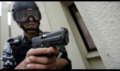 الأمن اللبناني يوقف شبكة لداعش في بيروت
