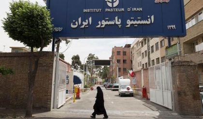 إيران تخطط لتصدير لقاح