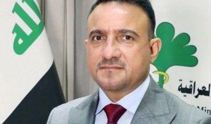 وزير الصحة: وضع البلاد تحت السيطرة رغم اننا في مرحلة الخطر
