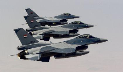 الأمن الوطني يؤكد جدية العراق لتقوية دفاعاته الجوية