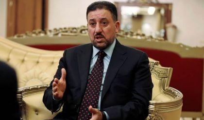 الخنجر: تأخير صرف رواتب إقليم كوردستان رسالة سلبية تضر بوحدة العراق