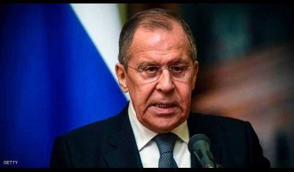 روسيا: إيقاف الهجوم السوري بإدلب يدعم النصرة