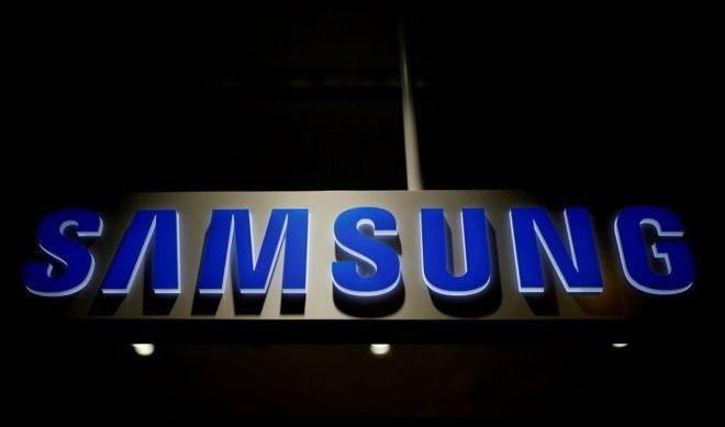 سامسونغ تطلق نسخة معدلة من هاتف