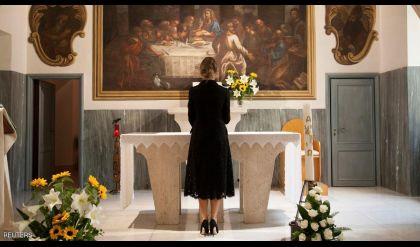 زيارة الفاتيكان تكشف
