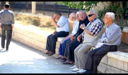 تقرير دولي يدعو لرفع سن التقاعد إلى 70 سنة