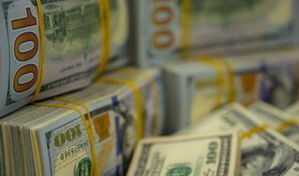 وزارة المالية: رفع سعر الدولار ساهم بزيادة احتياطي العراق 6 مليارات دولار خلال 5 أشهر
