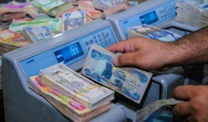 المصارف الخاصة: أكثر من 4.8 مليون حساب مصرفي مفعل في العراق