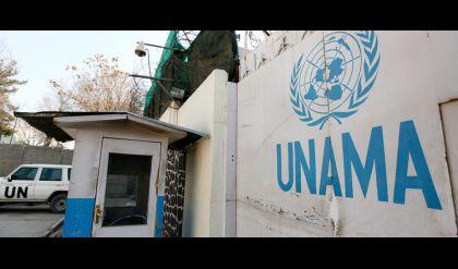 الأمم المتحدة تسجل مقتل أكثر من 3 الاف مدني في أفغانستان عام 2018