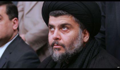 الصدر يدعو الرئاسات الثلاث إلى تخليص الموصل من الصراعات السياسية