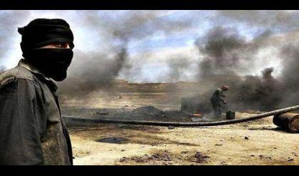النفط النيابية تتهم سومو بهدر ملايين الدولارات عبر شركتين روسية وصينية