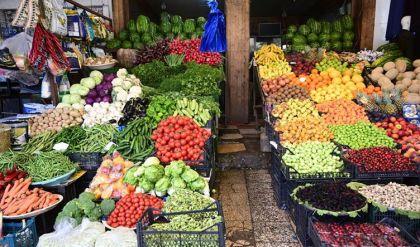 الزراعة العراقية تبشر بـ
