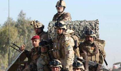 قادمون يا نينوى تعلن اكمال تحرير حي 17 تموز بأيمن الموصل بالكامل