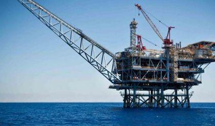 اتفاق إسرائيلي - مصري لبناء أنبوب بحري للغاز
