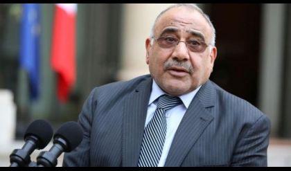 مجلس الوزراء يحيل الجسر الثالث في الموصل الى الاعمار