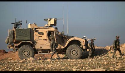 محكمة عسكرية أميركية تبدأ محاكمة جندي متهم بارتكاب جرائم حرب في الموصل