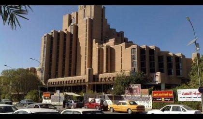 عمليات بغداد: الكرادة ستكون المنطقة الامنة في العاصمة