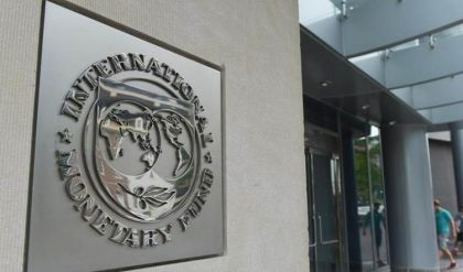 صندوق النقد يتوقع انتعاش النمو العالمي بنسبة 5,5% في 2021 وسط تفاؤل إزاء لقاحات كورونا