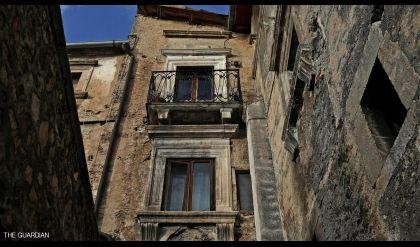 مدينة إيطالية تمنح ألفي يورو لمن ينتقل للعيش بها