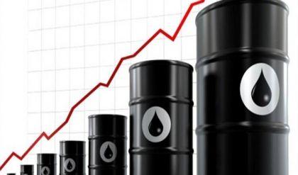 النفط يرتفع الى 74 دولار للبرميل