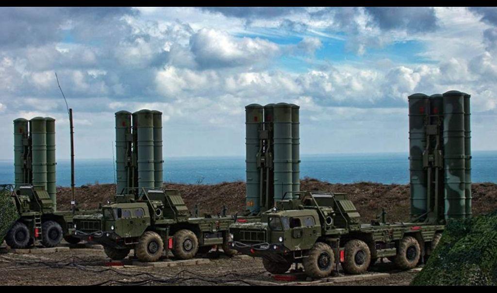 العراق يقرر شراء منظومة صواريخ