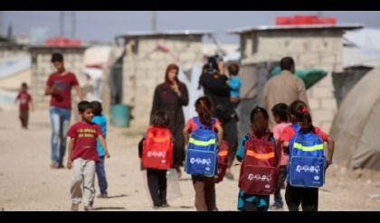 الأمم المتحدة تحذر من مخاطر صحية في العراق