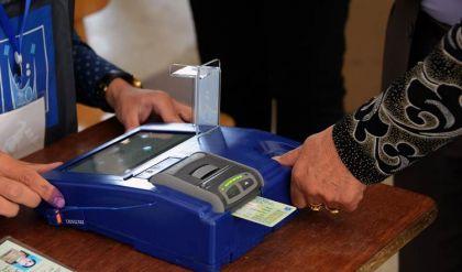 تحالف سائرون يرد على تصريحات السفير البريطاني بشأن تأجيل الانتخابات
