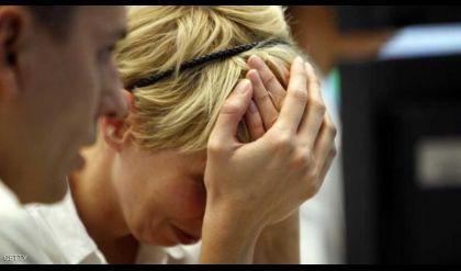 خمس نصائح للسيطرة على الغضب