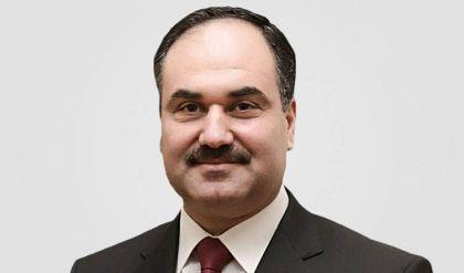 القضاء العراقي يفرج عن رافع العيساوي ويغلق الدعاوى بحقه