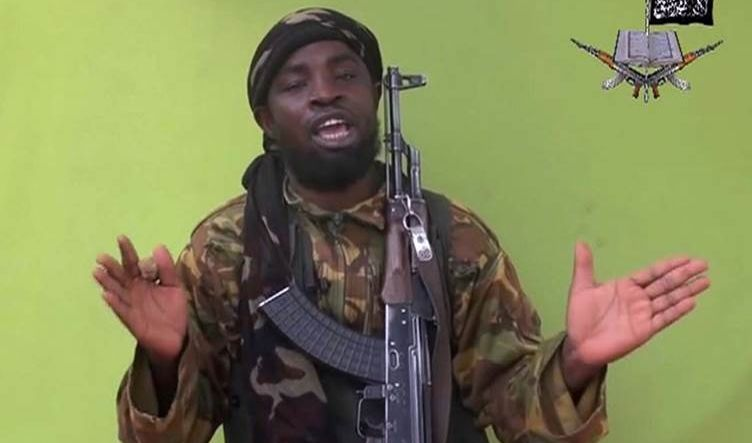 داعش في غرب افريقيا يؤكد انتحار زعيم بوكو حرام خلال معركة مع التنظيم