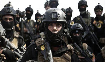 مجلس نينوى: تحرير كامل ايمن الموصل يحتاج الى شهر