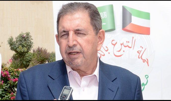 السفير العراقي لدى السعودية: استئناف الرحلات الجوية بين العراق والسعودية قريبا