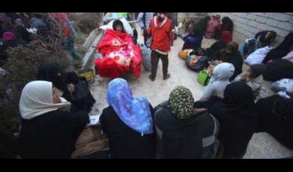 الدفاع : حماية ارواح المدنيين اهم من موعد اعلان تحرير الموصل