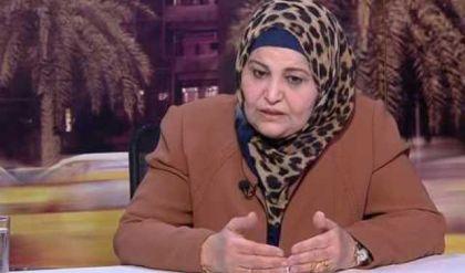 مجلس محافظة نينوى لم يستلم تخصيصاته المالية منذ عام 2014 ولغاية الان