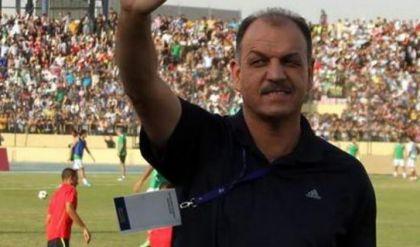 عدنان حمد: استقالتي من الوحدات نهائية