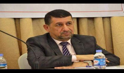 محافظ نينوى: 12 الف وحدة سكنية سيتم بناؤها لمعالجة ازمة السكن