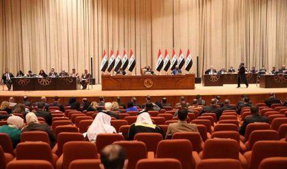 اجتماع اللجنة المالية يسبقها.. خلافات شيعية - شيعية تهدد جلسة تمرير الموازنة