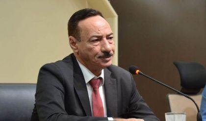 محافظ نينوى يدعو المتضررين لاستلام مستحقاتهم