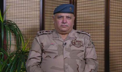 الخفاجي: التحقيقات بهجوم أربيل ستبين مكان انطلاق الطائرات المسيرة وإجراءات الردع المناسبة
