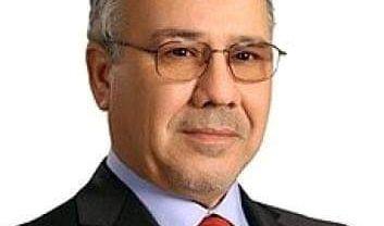 ترشيح القيادي التركماني حسن البياتي لتولي منصب وزير بحكومة الكاظمي