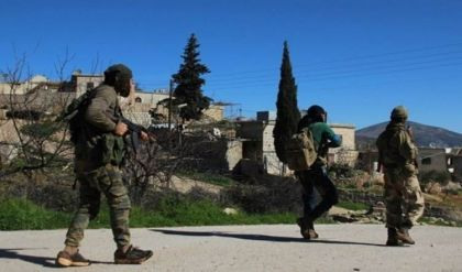 تقرير أممي.. فصائل من المعارضة السورية مستمرّة في انتهاكاتها ضدّ الكورد